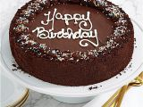 Birthday Gifts for Him to Be Delivered Title Tag Update Birthday Cakes Delivered order Birthday