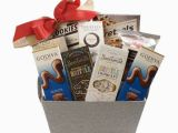 Birthday Gifts for Him toronto Birthday Gift Baskets Gifts for Her Him or Mom Dad