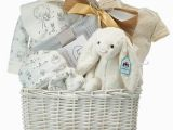Birthday Gifts for Him toronto Unisex Baby Gift Baskets Suitable for Any Occasion