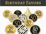 Birthday Gifts for Him Turning 50 Turning 50 Never Looked so Good Create A Taste Party