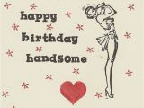 Birthday Gifts for Him Under $10 Sexy Happy Birthday Quotes for Him Quotesgram