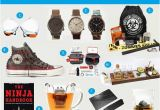 Birthday Gifts for Him Under $100 Gift Ideas for Guys Under 100 Gifts for Morgan