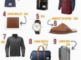 Birthday Gifts for Him Under $100 Ultimate Holiday Christmas Gift Guide for Him Boyfriend
