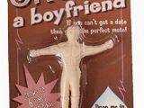 Birthday Gifts for Him Under $20 Grow A Boyfriend Novelty Item Gifts Under 20