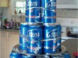 Birthday Gifts for Him Under $25 the 25 Best Bud Light Cake Ideas On Pinterest Bud Light