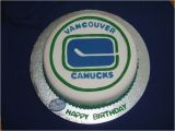 Birthday Gifts for Him Vancouver Inspiration for A Canucks I Will Be Making Go Canucks Go