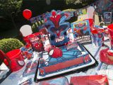 Birthday Gifts for Him Walmart Birthdays top Tech toys for Boys the Well Connected Mom