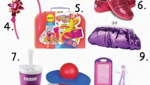Birthday Gifts for Him Walmart Great Ideas for Little Girls Birthday Gifts 5 7 Years Old
