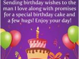 Birthday Gifts for Husband 2019 118 Best Birthday Cards for Husband Images In 2019