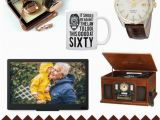 Birthday Gifts for Husband 2019 Gift Ideas for A 60 Year Old Man Gift Ideas for Men
