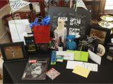 Birthday Gifts for Husband 40th 40th Birthday Ideas Unique 40th Birthday Gifts for Husband
