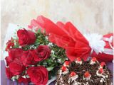 Birthday Gifts for Husband Below 100 100 Birthday Gifts for Husband Romantic Birthday Gift