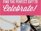 Birthday Gifts for Husband Below 100 Anniversary Gift Ideas Love and Marriage Romantic
