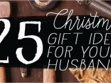 Birthday Gifts for Husband Below 100 Christmas Gifts for My Wife Beautiful to My Wife Necklace