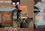 Birthday Gifts for Husband Below 100 Diy Gift Basket for Valentine 39 S Day Birthday Anniversary
