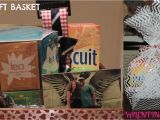 Birthday Gifts for Husband Below 100 Diy Gift Basket for Valentine 39 S Day Birthday Anniversary