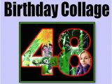 Birthday Gifts for Husband Canada 97 Best Birthday Collage Images On Pinterest Birthday