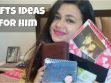 Birthday Gifts for Husband Canada Birthday Gift Ideas for Husband Boyfriend In Hindi Youtube