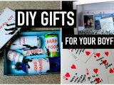 Birthday Gifts for Husband Diy Diy Gifts for Your Boyfriend Partner Husband Etc Last