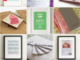 Birthday Gifts for Husband Diy Homemade Birthday Gifts Ideas Instructions