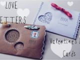 Birthday Gifts for Husband Diy How to Make Cute Envelopes Diy Gifts for Boyfriend Easy
