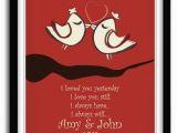 Birthday Gifts for Husband Etsy Items Similar to Birthday Gift for Husband Boyfriend