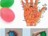 Birthday Gifts for Husband Gadgets Funny Gadget Xmas Gift Ideal Present for Him Husband