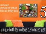 Birthday Gifts for Husband Images Birthday Gifts for Husband