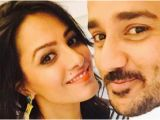 Birthday Gifts for Husband India Online Anita Hassanandani Gets A Special Birthday Gift From