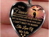 Birthday Gifts for Husband Jewelry 13 Best Fiance Birthday Gift Ideas Images In 2017 Gift