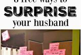 Birthday Gifts for Husband Nz 10 Amazing Creative Birthday Ideas for Husband 2019