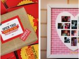 Birthday Gifts for Husband Online India Romantic Birthday Gifts for Husband Oyehappy Gifts