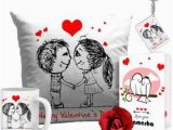 Birthday Gifts for Husband Online India Valentine 39 S Gift for Her Girlfriend Online India at
