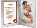 Birthday Gifts for Husband Quora 15 Best Birthday Gift for Husband that are Romantic and Unique