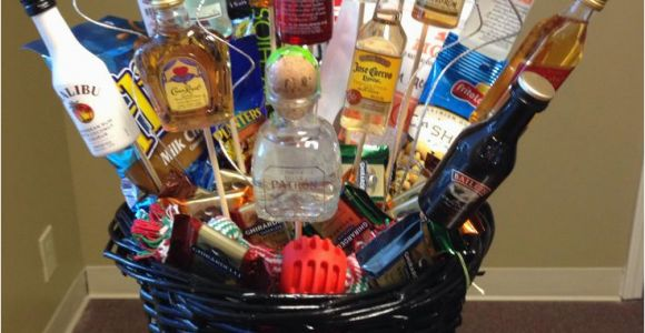 Birthday Gifts for Male Boss 1000 Images About Men Quot S Gift Baskets On Pinterest