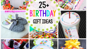 Birthday Gifts for Male Friend 25 Fun Birthday Gifts Ideas for Friends Crazy Little