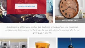 Birthday Gifts for Male Friends Gifts for Men Gifts Com