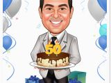 Birthday Gifts for Man Images Birthday Caricatures Osoq Com