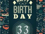 Birthday Gifts for Man Images Happy Birthday 33 Birthday Gifts for Men Birthday