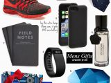 Birthday Gifts for Man that Has Everything 3 Creative Romantic Christmas Gifts for Husband
