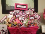 Birthday Gifts for Man Turning 30 Turning 30 Birthday Basket Gift Basket Idea 39 S Birthday
