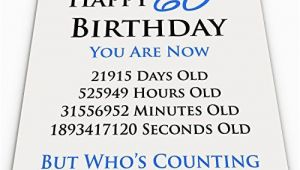 Birthday Gifts for Mens 60th Best 25 60th Birthday Gifts for Men Ideas On Pinterest