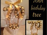 Birthday Gifts for Mens 70th 1000 Images About 70th Birthday On Pinterest 70th