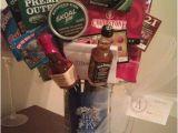 Birthday Gifts for My Redneck Boyfriend A Man Boquet Just Made This One for the Boyfriend