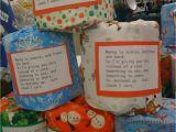 Birthday Gifts for My Redneck Boyfriend Pin by Stephanie Johnson On Birthday Ideas Geschenke