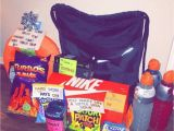 Birthday Gifts for Outdoor Boyfriend when He Goes Off to College Gifts Pinterest