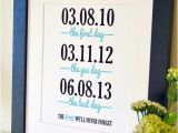 Birthday Gifts for Pregnant Wife From Husband Wedding Gift Art 8×10 Engagement Gift for Husband Birthday