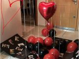 Birthday Gifts for Rich Boyfriend Beautiful Gift for Your Partner Valentine 39 S Day