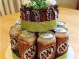Birthday Gifts for Rich Boyfriend Super Affordable Diy Gifts for Your Boyfriend Diy Shareable