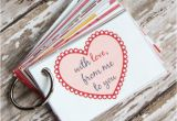 Birthday Gifts for someone Your Dating 24 Diy Gifts for Your Boyfriend Christmas Gifts for
